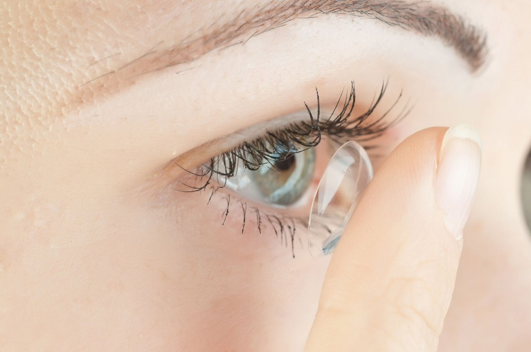 eyesIt2