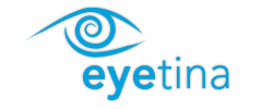 Contact Lens Blog & Eye Care