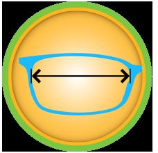 lens-width