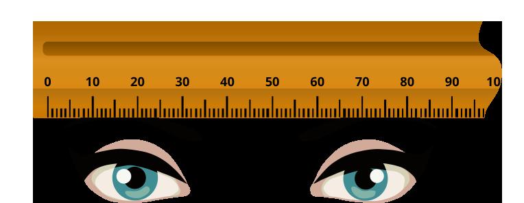 ruler-eye1