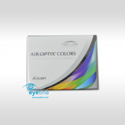 Air Optix Colors | Colored Lenses