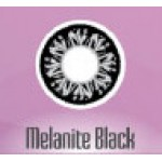 Melanite Black