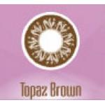 Topaz Brown