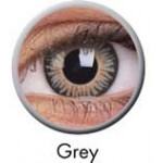 3 Tone Grey