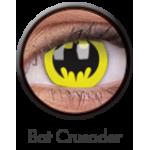 Bat Crusader