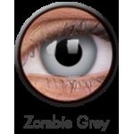 Zombie Grey