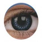 Eyelush Aqua