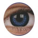 Eyelush Blue