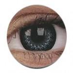 Eyelush Grey