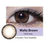 Waltz Brown