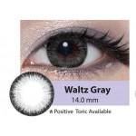 Waltz Grey