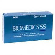 Coopervision Biomedics 55 Lens