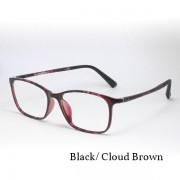 Hanes Eye Glasses   Spectacles