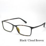 Picolo Eye Glasses | Spectacles