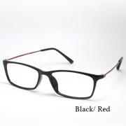 Latido Eye Glasses   Spectacles