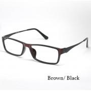 Palino Eye Glasses | Spectacles