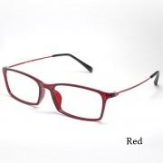 Hush Eye Glasses   Spectacles