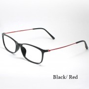 Troopen Eye Glasses | Spectacles