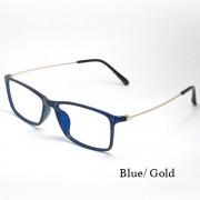 Eureen Eye Glasses   Spectacles