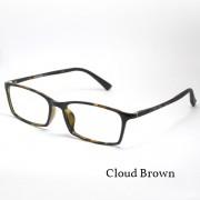 Lush Eye Glasses | Spectacles