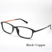 Boroga Eye Glasses   Spectacles