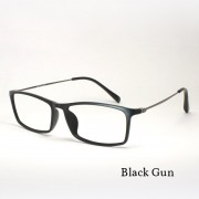 Clarice Eye Glasses   Spectacles