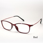 Ramazz Eye Glasses | Spectacles