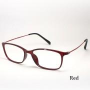 Ramazz Eye Glasses | Spectacles
