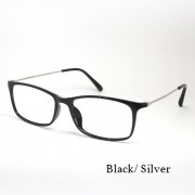 Smork Eye Glasses | Spectacles