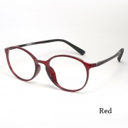 Manny Eye Glasses | Spectacles