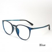 Centrin Eye Glasses | Spectacles