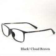 Mulan Eye Glasses | Spectacles