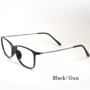 Breeze Eye Glasses   Spectacles