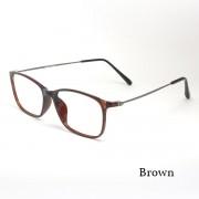Zeefer Eye Glasses | Spectacles