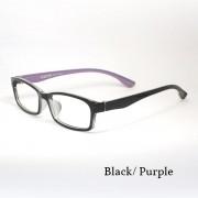 Gleam Eye Glasses | Spectacles