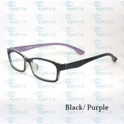 Gleam Eye Glasses | Spectacles
