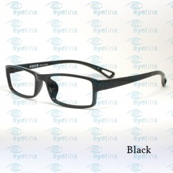 Savana Eye Glasses | Spectacles