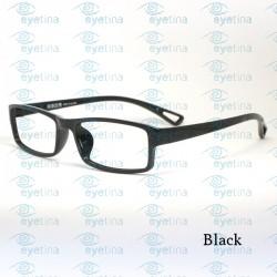 Savana Eye Glasses   Spectacles