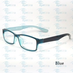 Mareno Eye Glasses | Spectacles