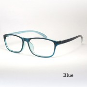 Dazzlers Eye Glasses   Spectacles