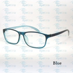 Dazzlers Eye Glasses | Spectacles