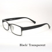 Ploink Eye Glasses | Spectacles
