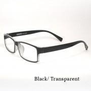 Ploink Eye Glasses | Spectacles
