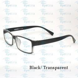 Ploink Eye Glasses   Spectacles