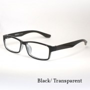 Amora Eye Glasses   Spectacles