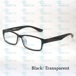 Amora Eye Glasses | Spectacles