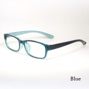 Mystic Eye Glasses | Spectacles