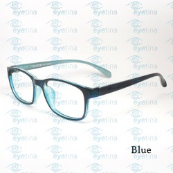 Lamino Eye Glasses | Spectacles