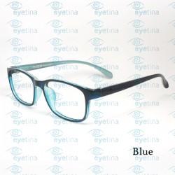 Lamino Eye Glasses   Spectacles