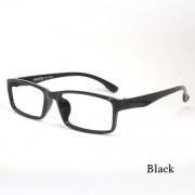 Calypso Eye Glasses   Spectacles